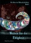 M.O. Jelinski: Welten für die Ewigkeit