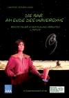 Die Bar am Ende des Universums - 4. Anflug 2015 (E-Book)