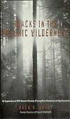 Dale E. Graff: Tracks in the psychic wilderness