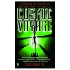 Courtney Brown: Cosmic Voyage