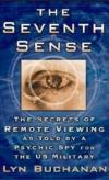 Lyn Buchanan: The Seventh Sense