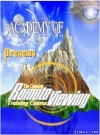 Gerald O'Donnell: The Complete Remote Viewing Course