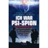 Ed Dames: Ich war PSI-Spion